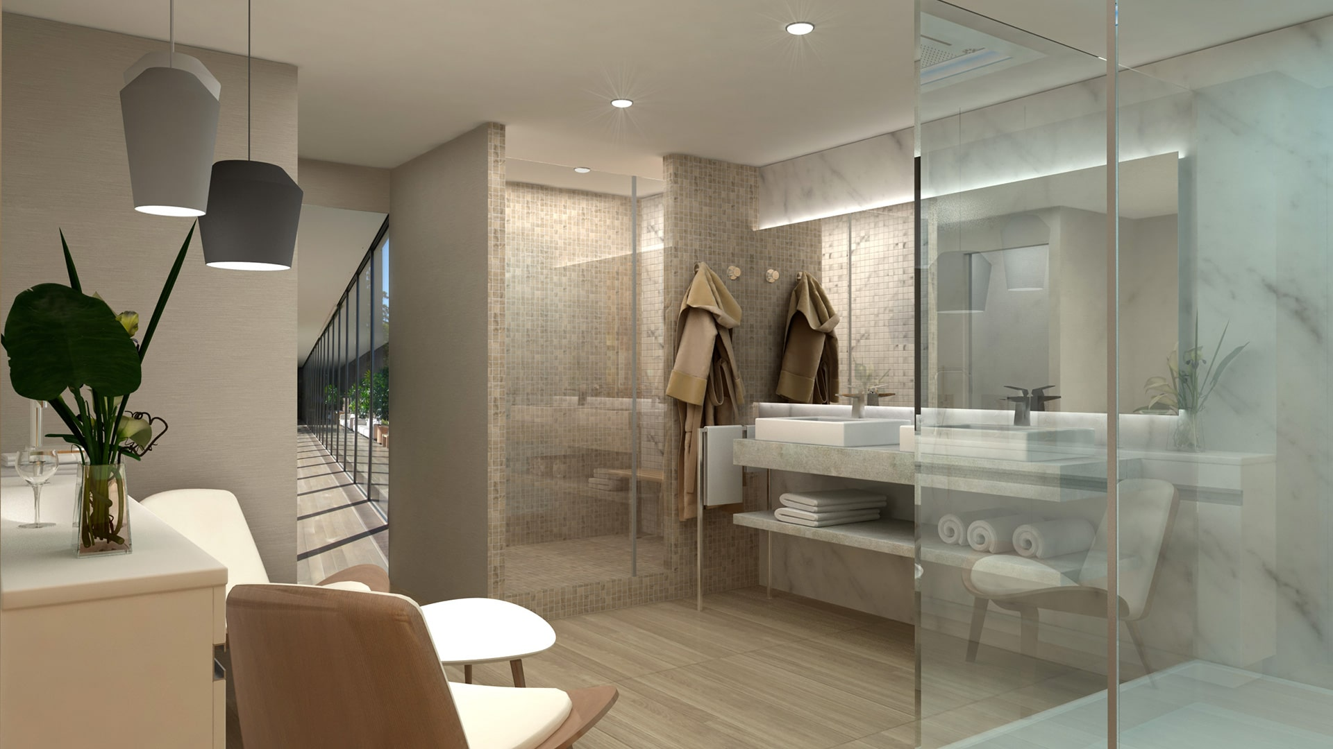 GROHE_SUITE-PARENTALE-SHOWROPM-COURBEVOIE_1