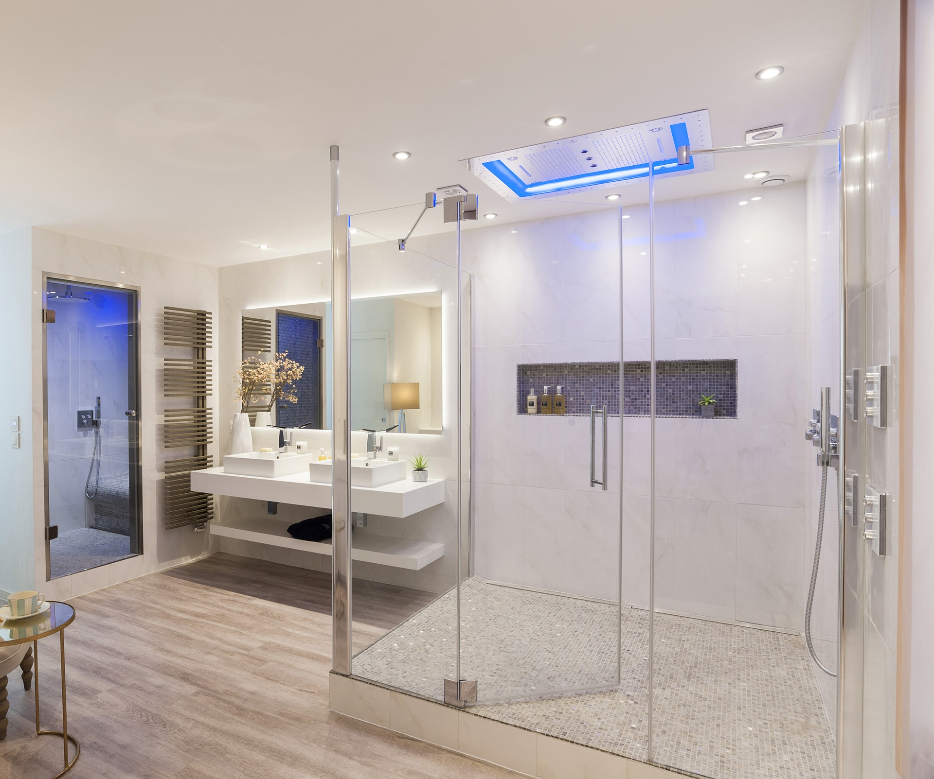 GROHE_SUITE-PARENTALE-SHOX-ROOM-COURBEVOIE_2