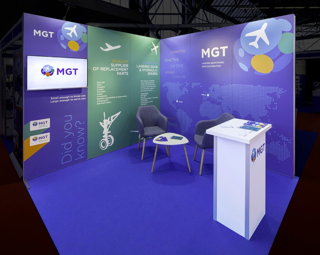 MGT-STAND-MODULAIRE-LONDRES_1